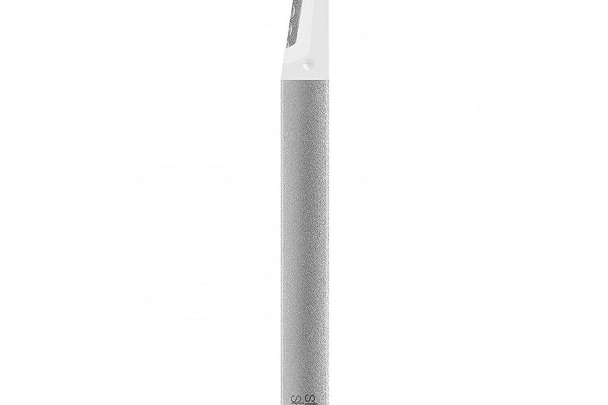 stackedskincare dermaplaning exfoliation tool
