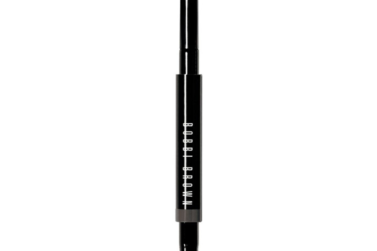 bobbi brown perfectly defined long wear brow pencil