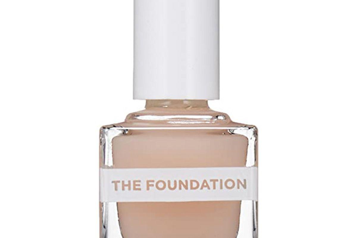 tenoverten the foundation base coat