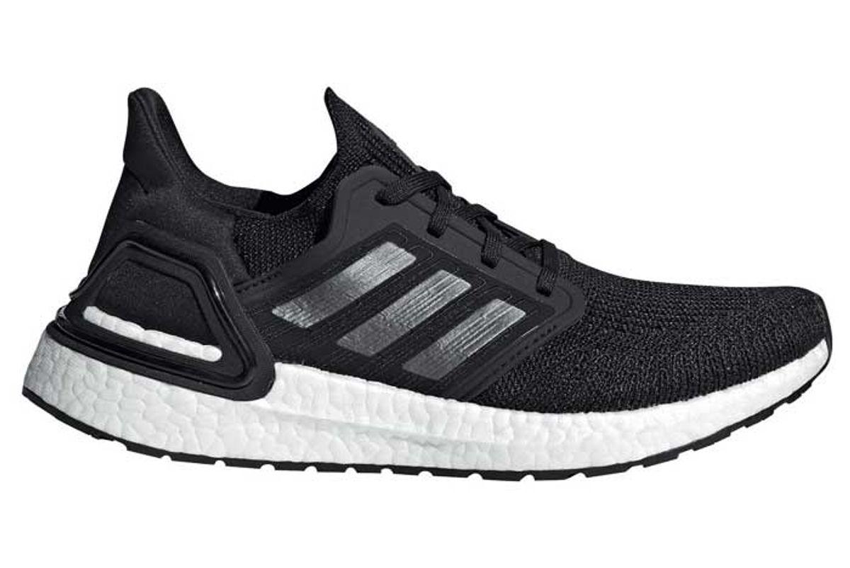 adidas womens adidas ultraboost 20 running shoes