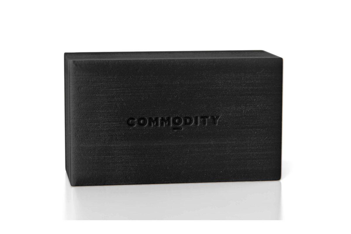 commodity book bath bar