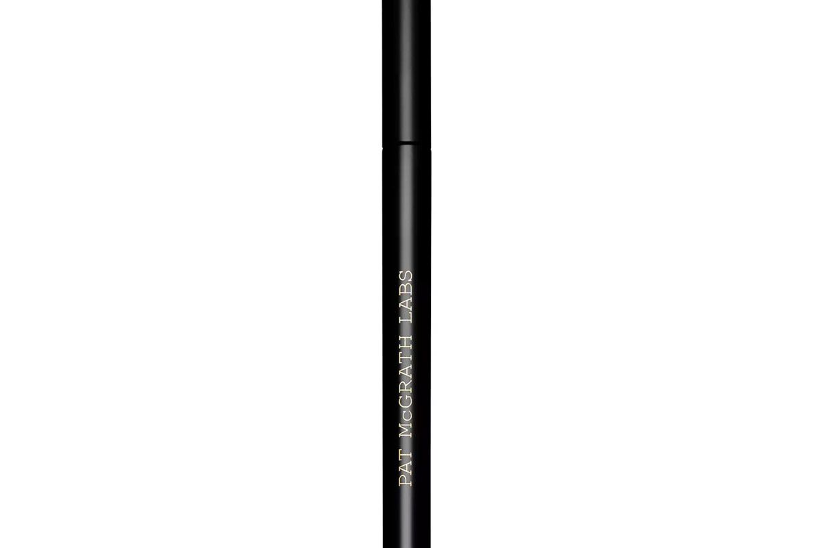 pat mcgrath perma precision liquid eyeliner