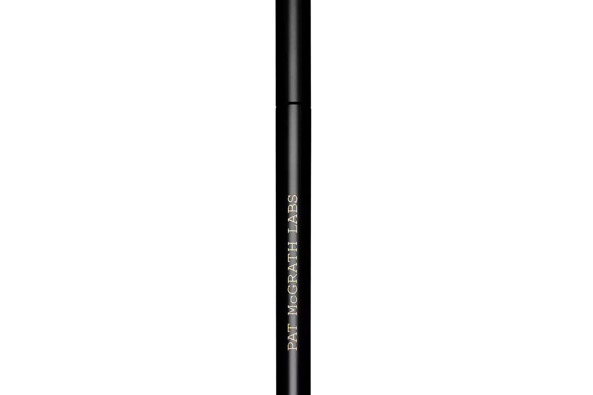 pat mcgrath perma precision liquid eyeliner