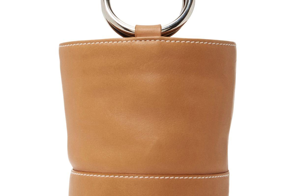 Bonsai 15 Bucket Bag