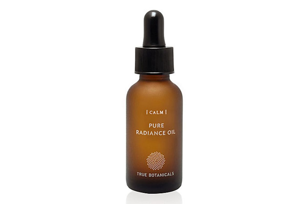 Pure Radiance Oil, Calm