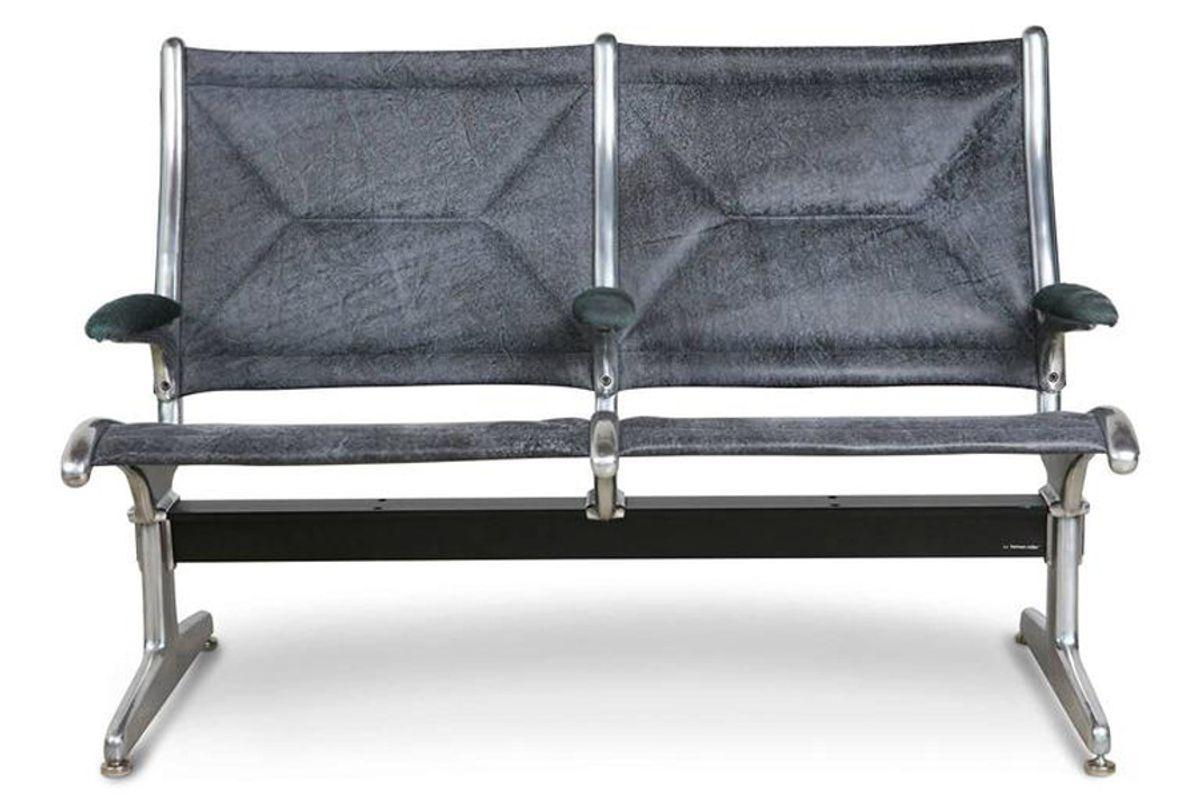 Tandem Sling Restored in Edelman Leather