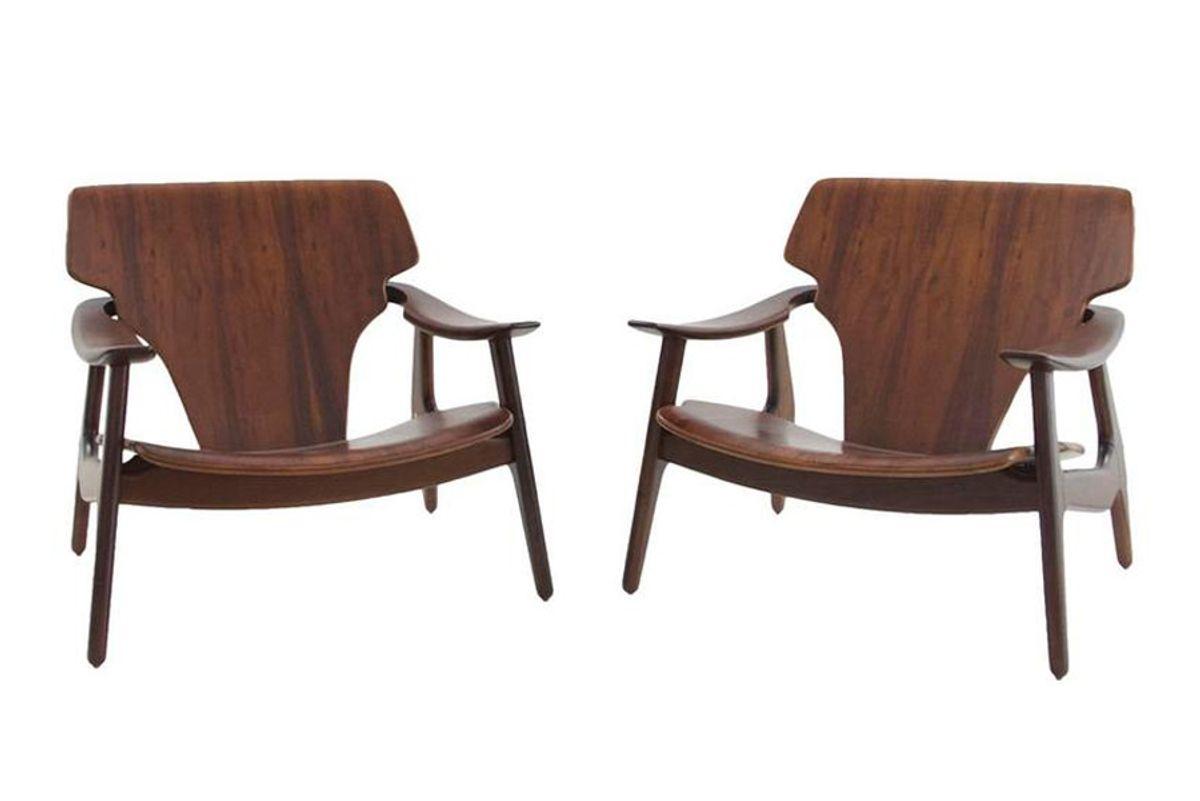 Diz Chairs