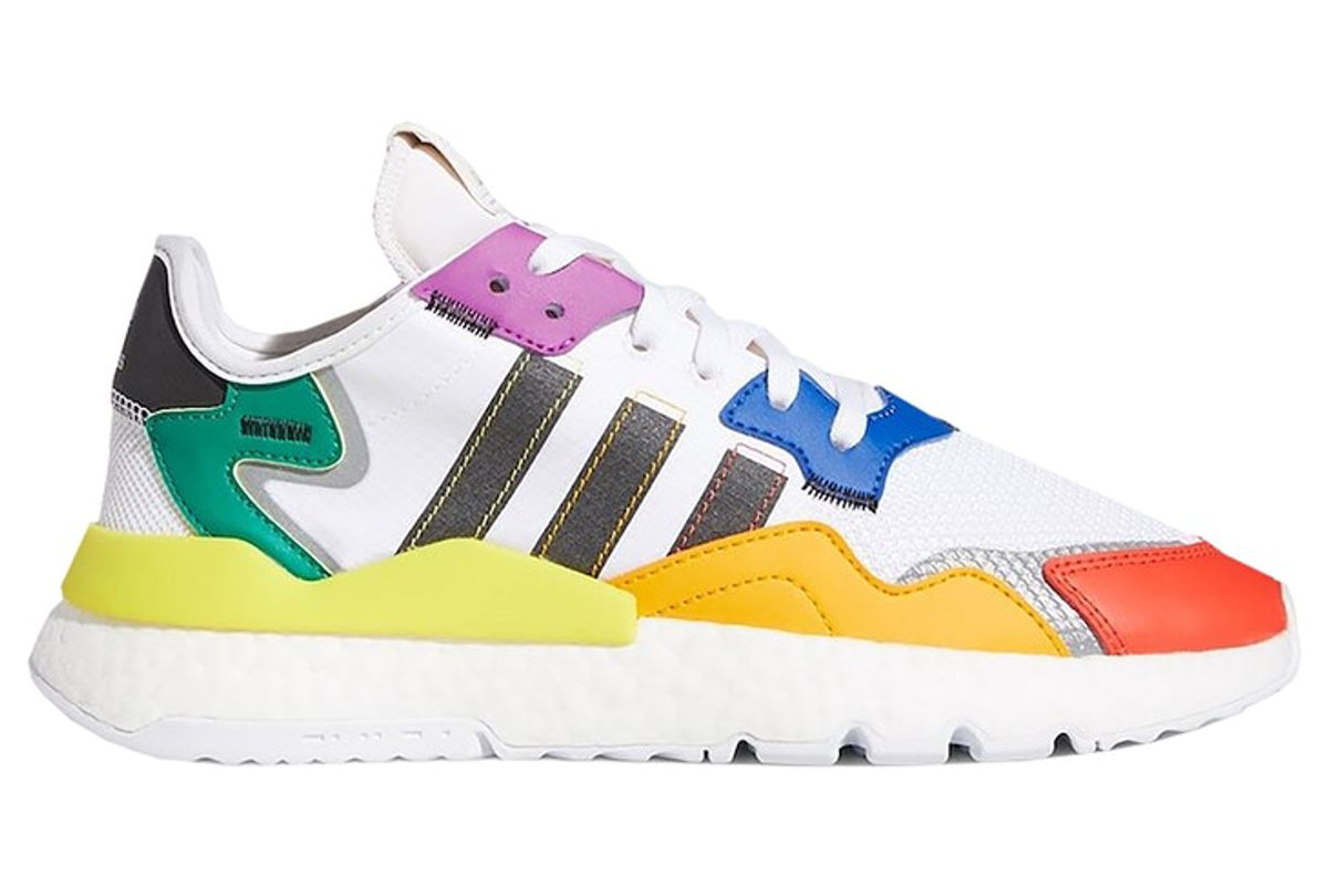 adidas nite jogger prode shoes
