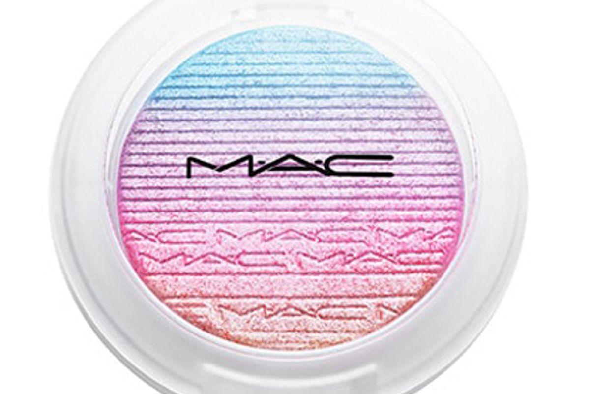 mac extra dimension skinfinish underground
