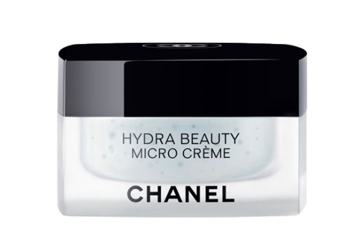 Hydra Beauty Micro Creme