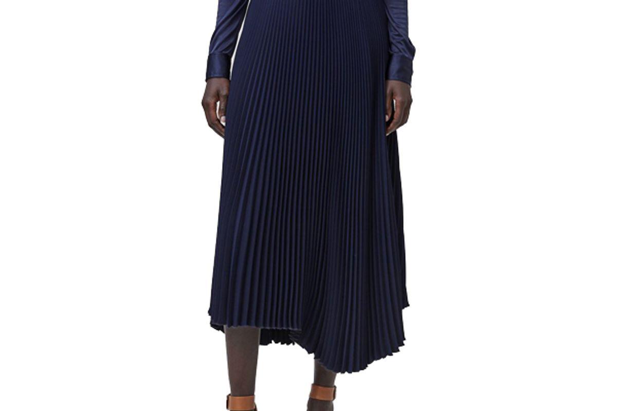 rachel comey rossi skirt