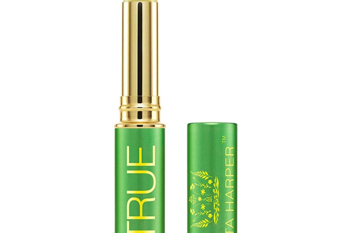 tata harper be true anti agine neuropeptide lip treatment