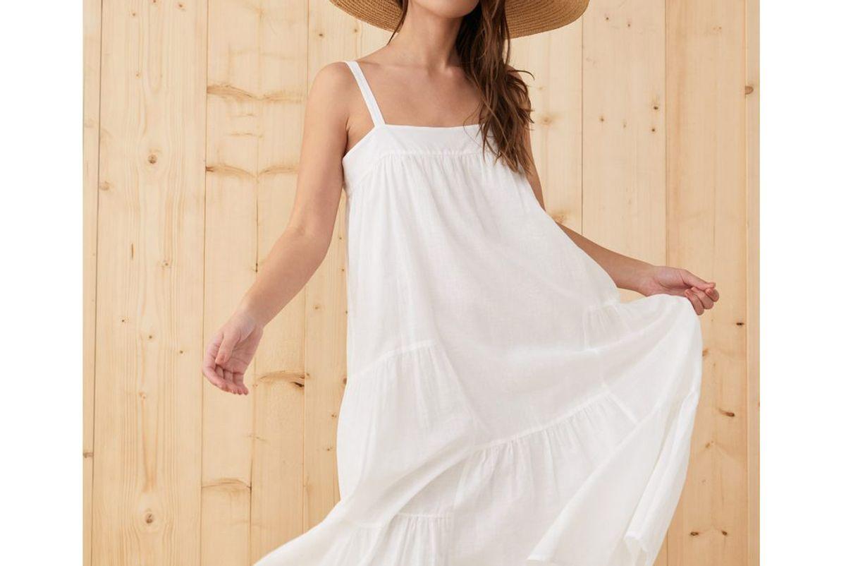 jenni kayne summer dress
