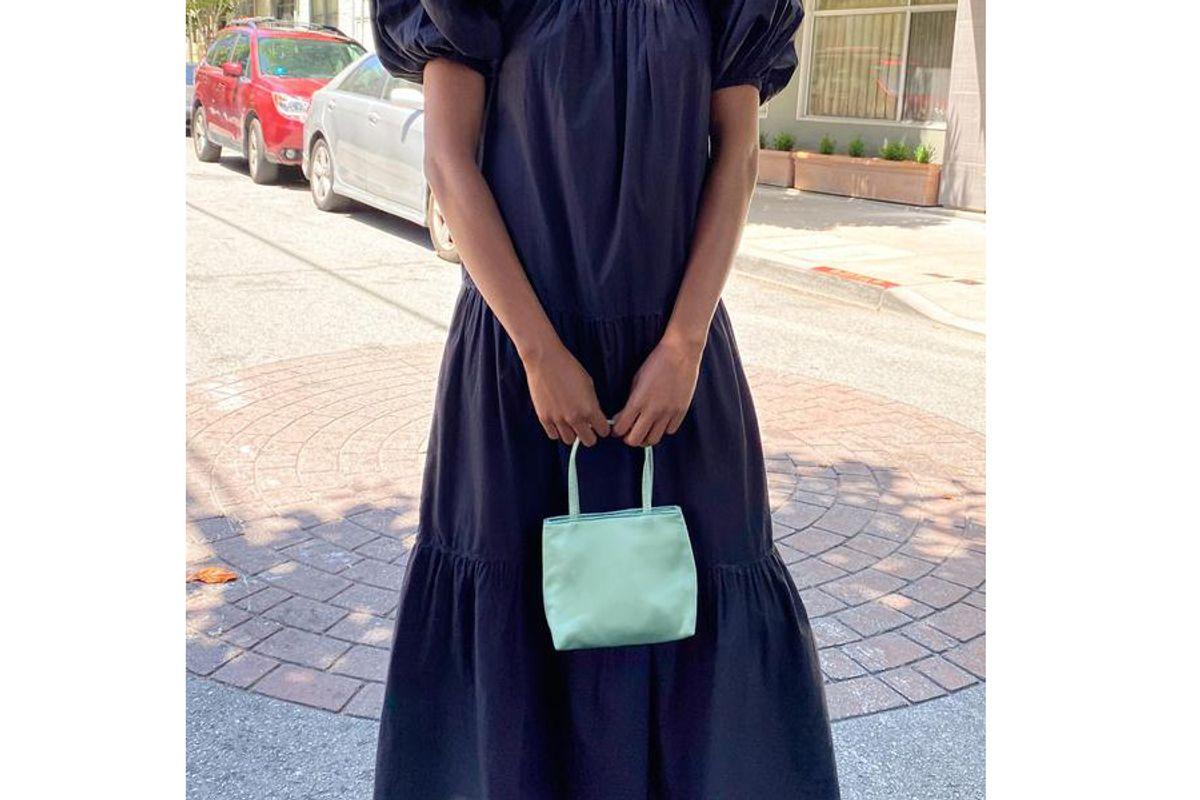 gimaguas bruna dress