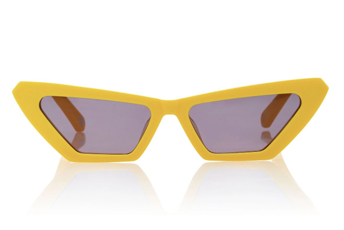 chimi square sunglasses