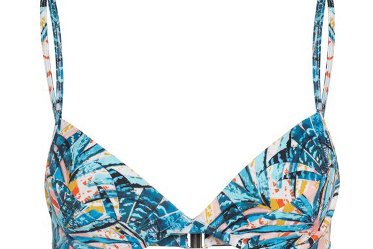 cami and jax heidi bikini top