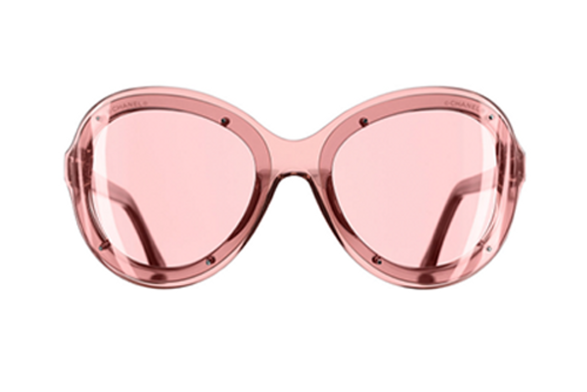 Road Runaway Sunglasses