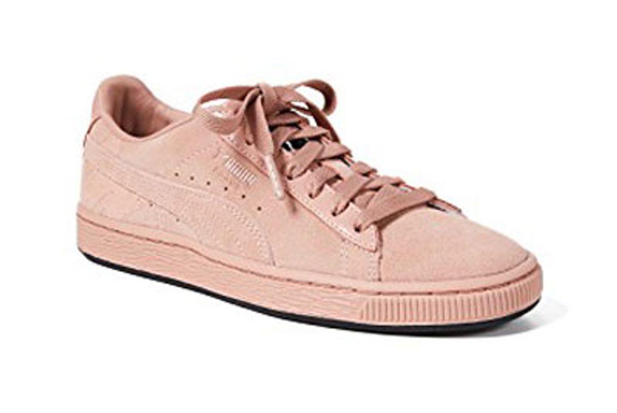 puma x mac one classic sneakers
