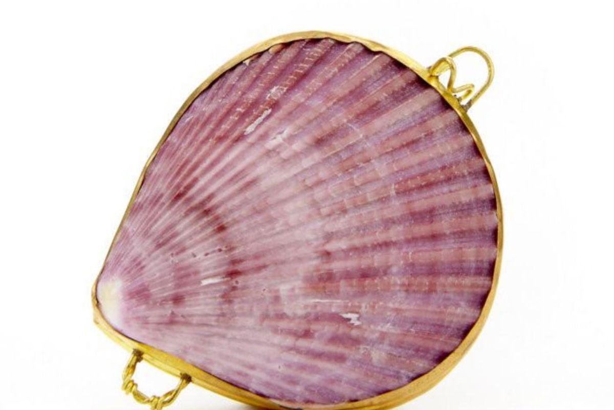 earth tu face shell perfume