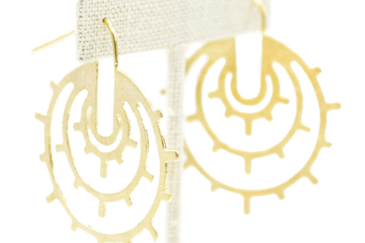 coya and joanna mckay sol earrings