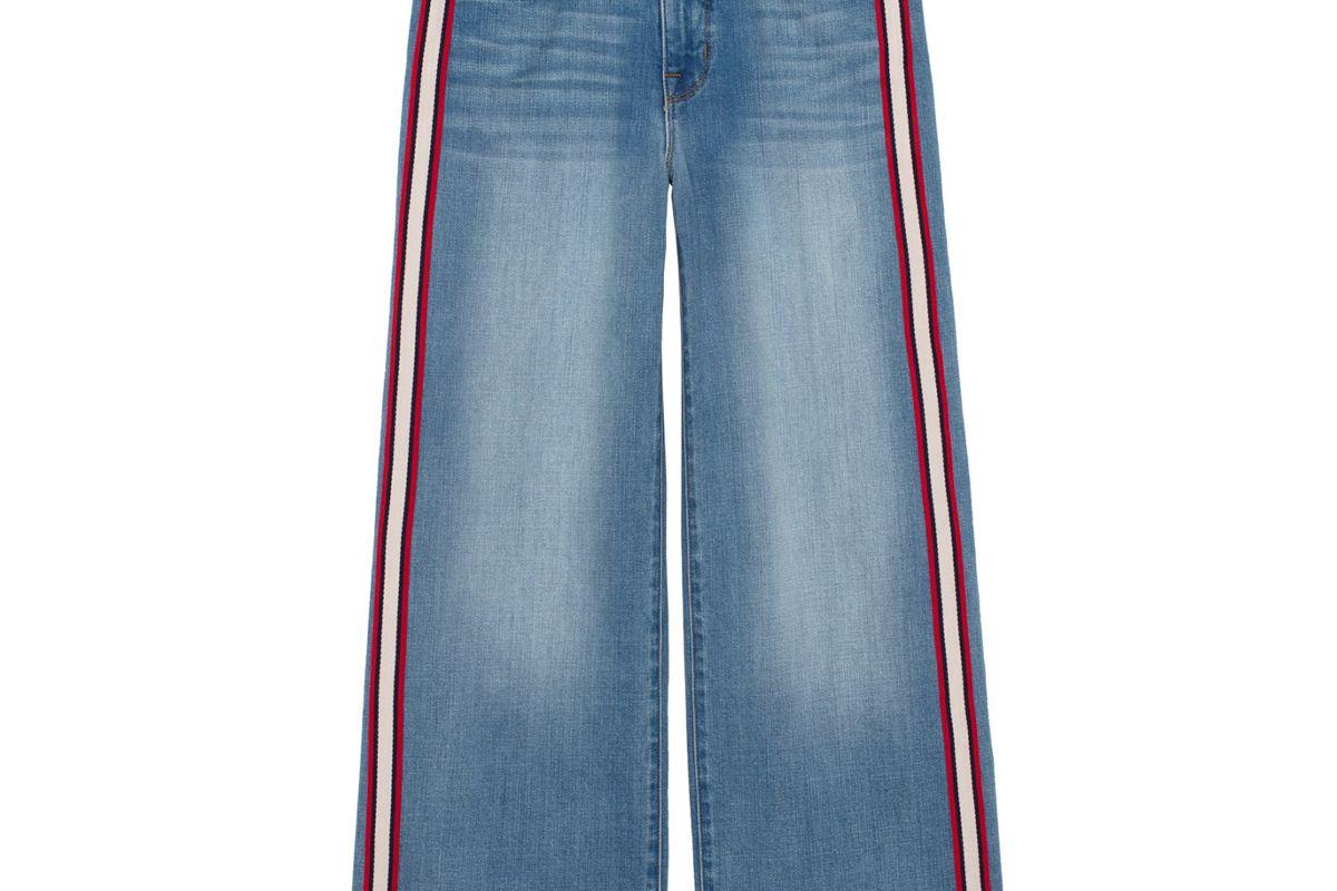 l'agence danica jean