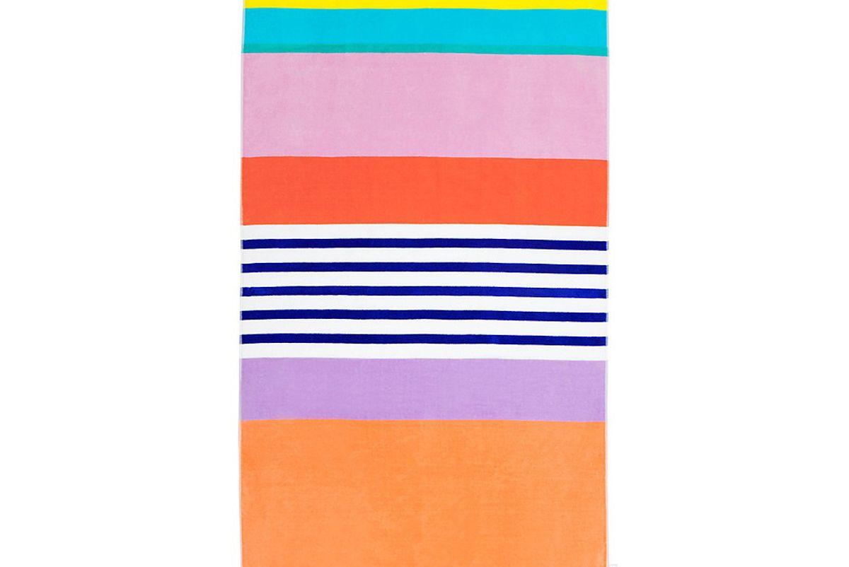 Havana Luxe Towel