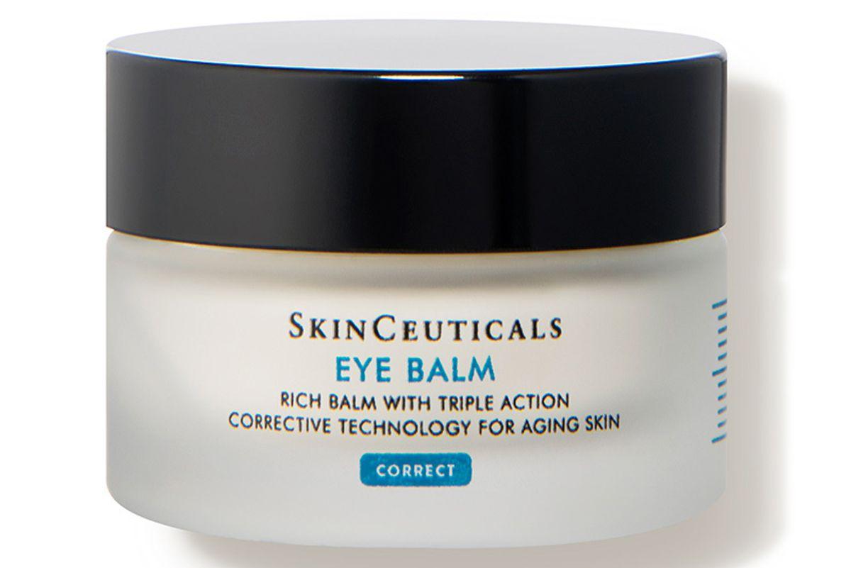 skin ceuticals eye balm