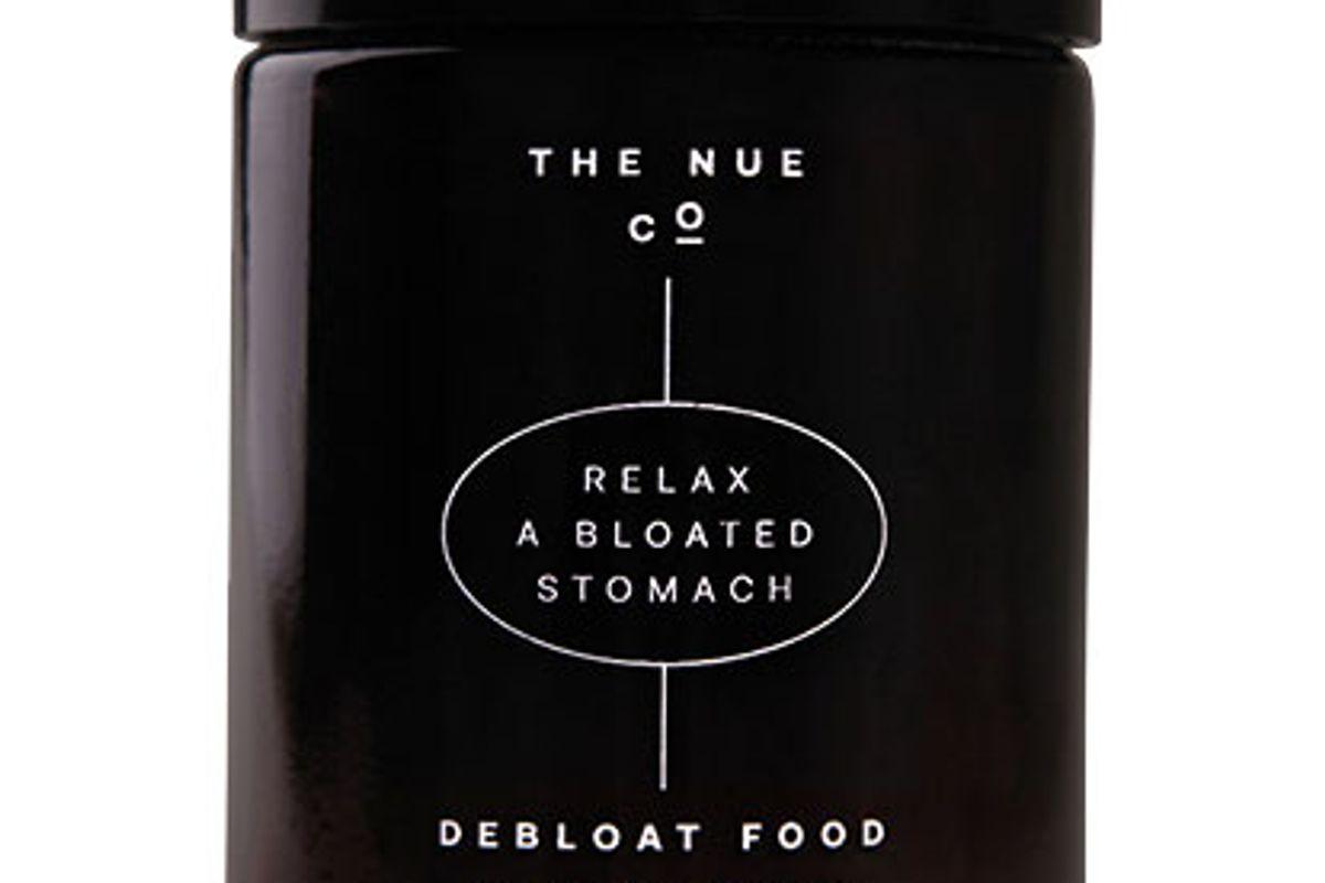 Debloat Food + Prebiotic