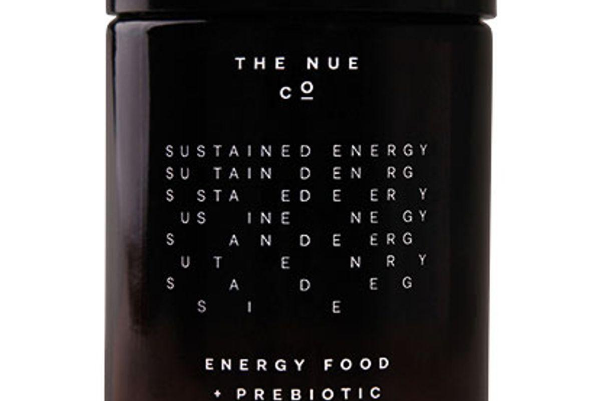 Energy Food + Prebiotic