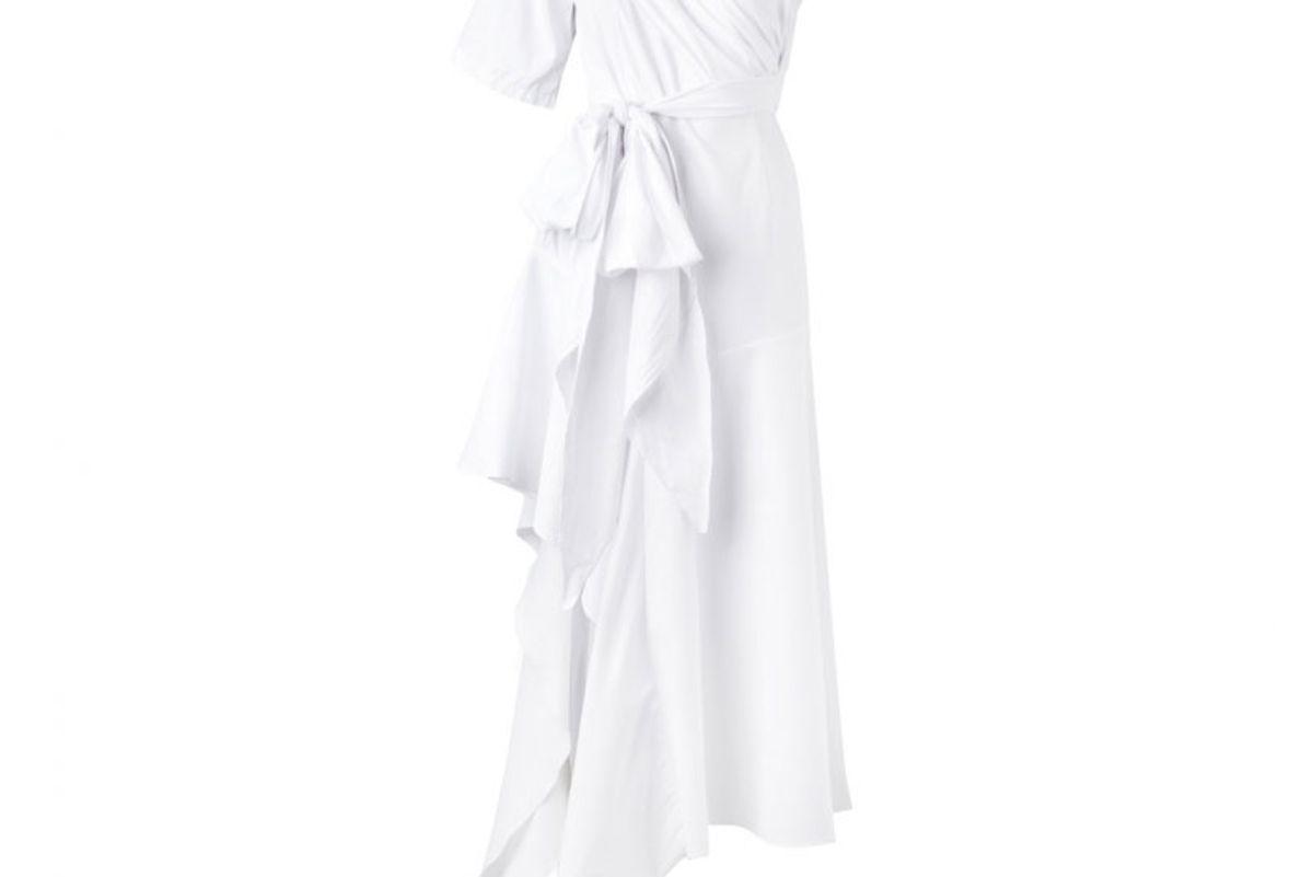 carlo carrizosa eisen dress