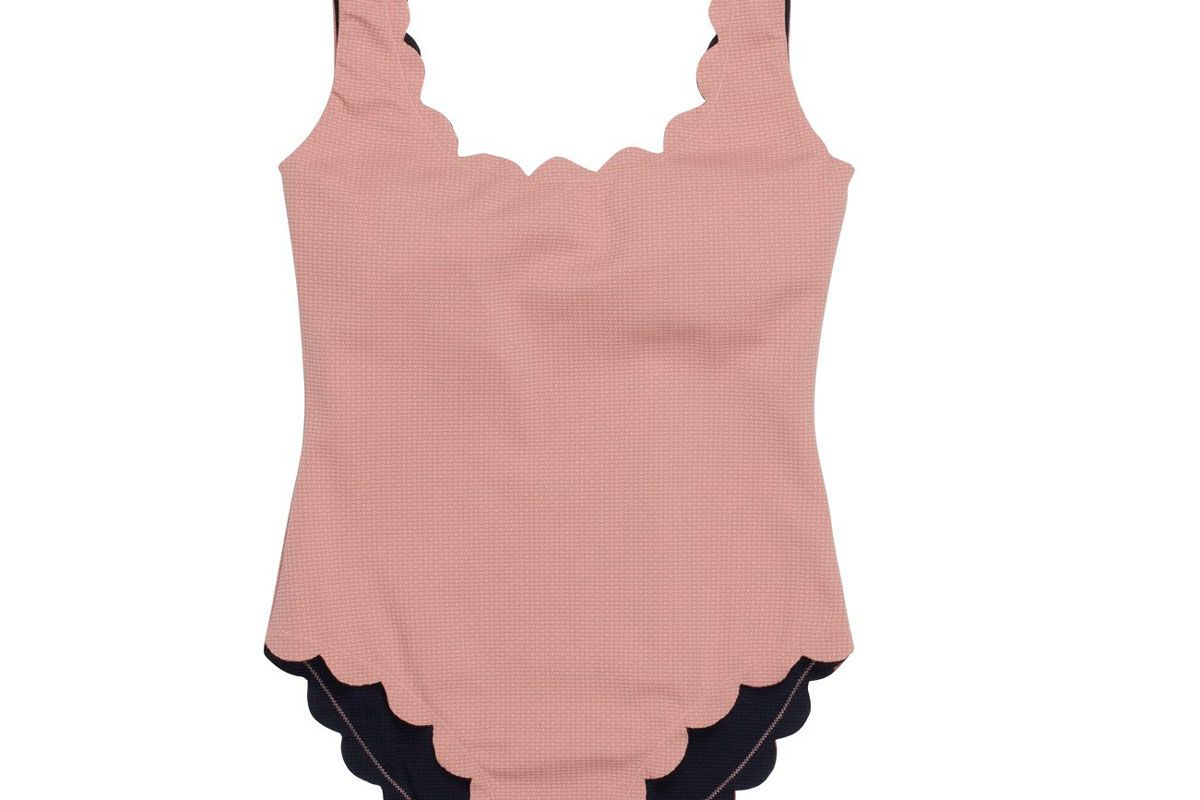 Palm Spring Maillot