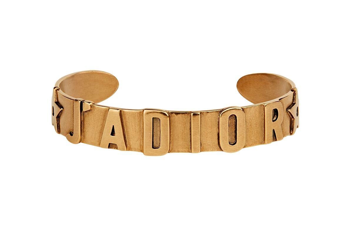 dior j'adior bracelet