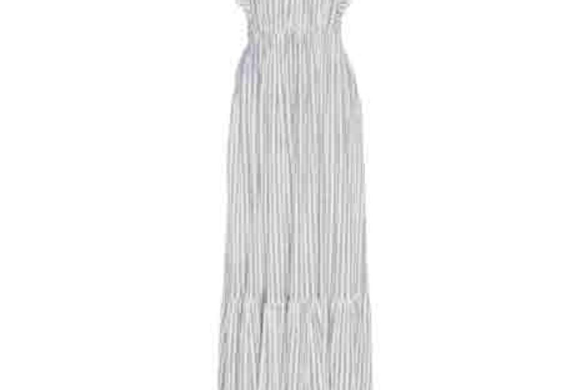 Ariane Maxi Dress