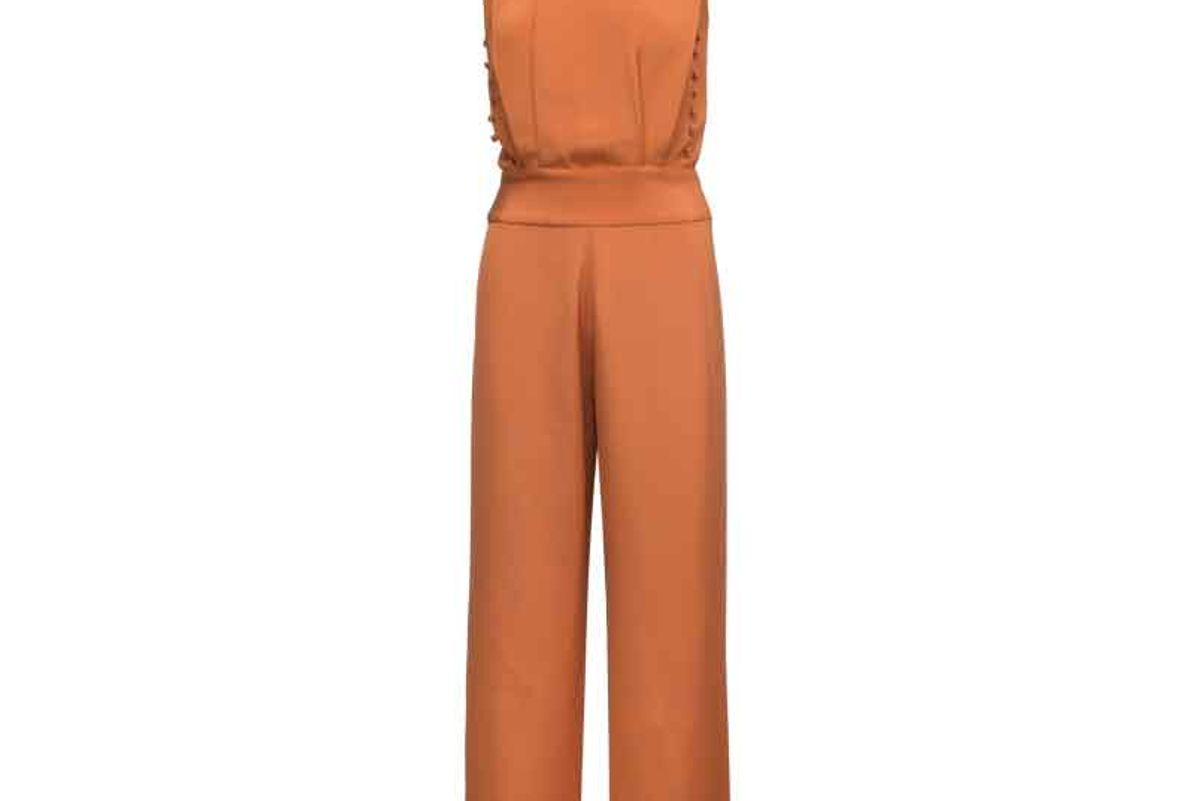 kris goyri ezio jumpsuit