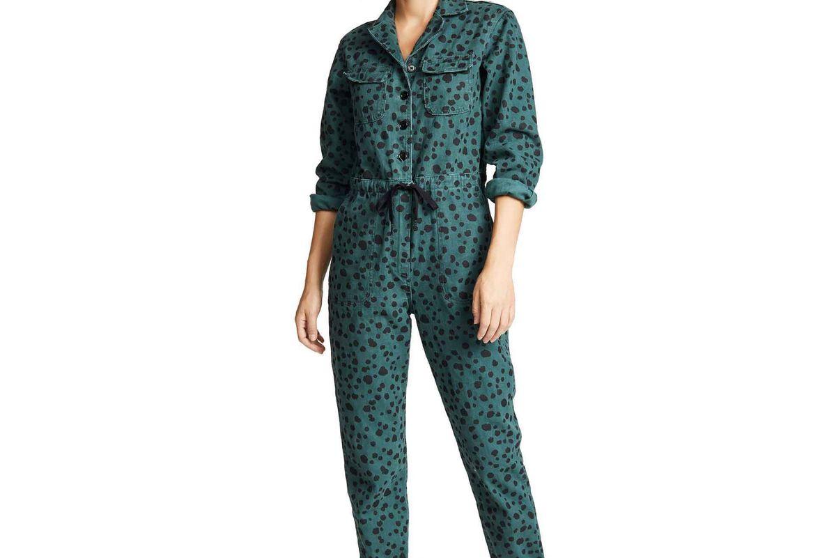 rachel antonoff ziggy jumpsuit