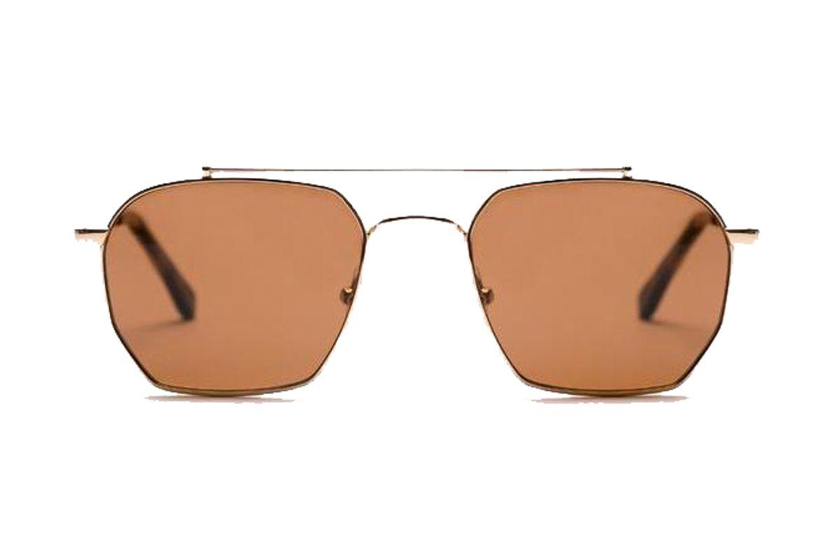 vehla bowie sunglasses