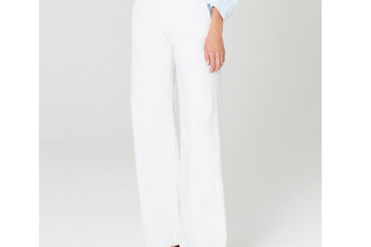 citizens of humanity annina trouser jean