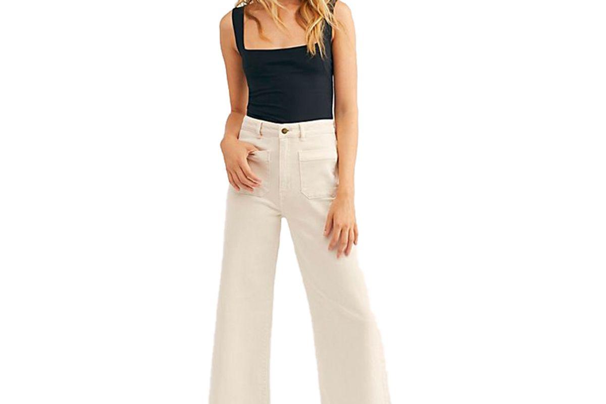 rollas sailor jeans