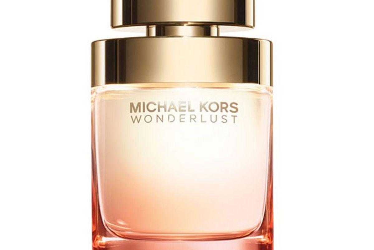 Wonderlust fragrance
