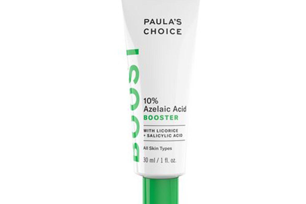 paula choice 10pct azelaic acid booster
