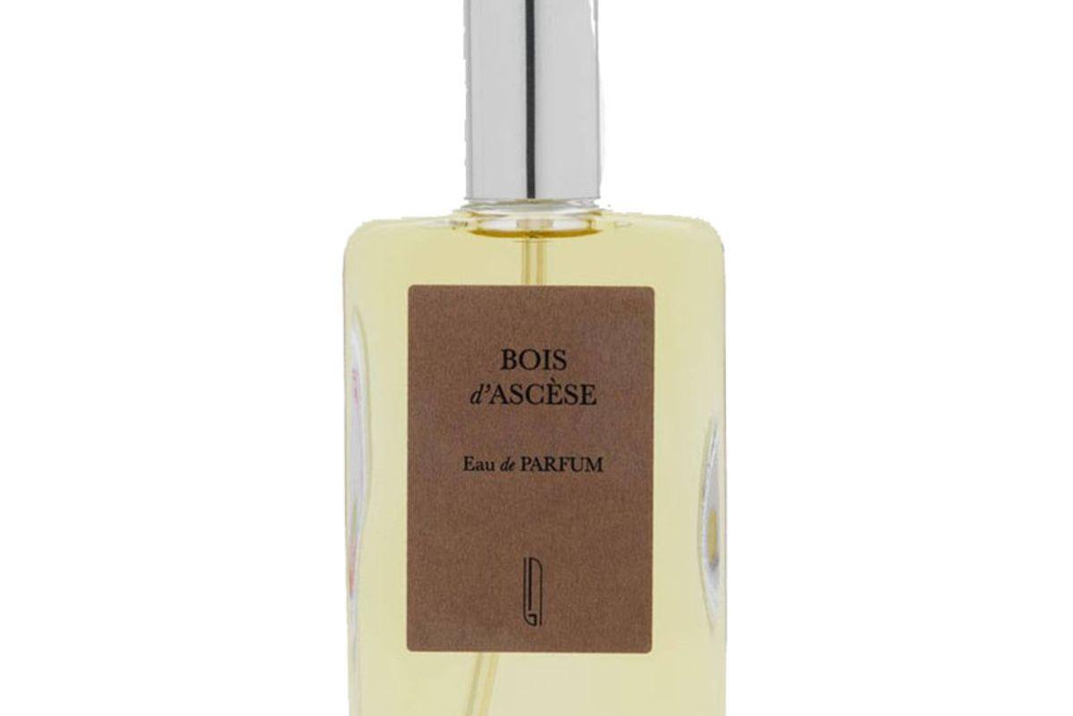 Bois d'Ascese Eau de Parfum