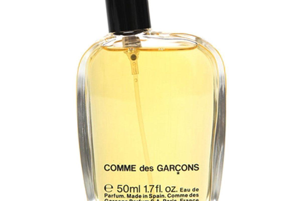 1994 Eau de Parfum