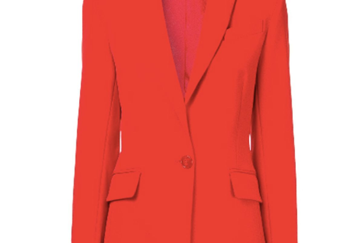 milly suit jacket