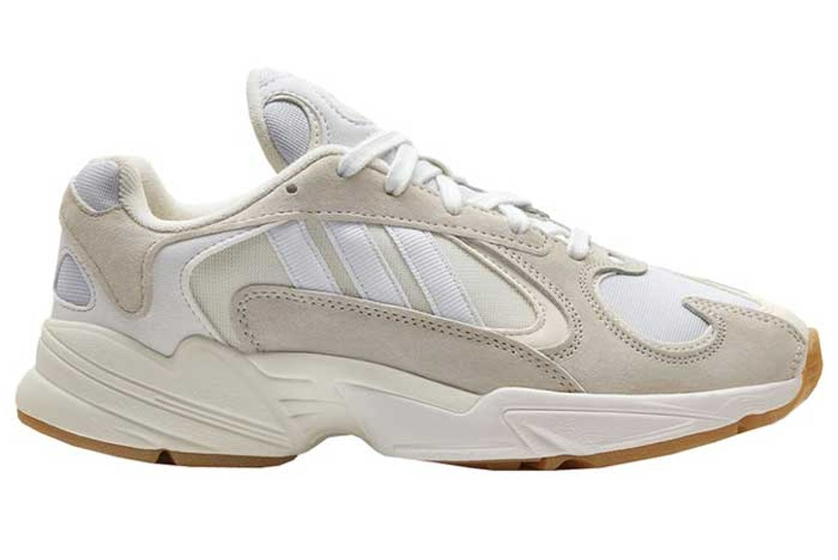 adidas yung 1 wardrobe nyc