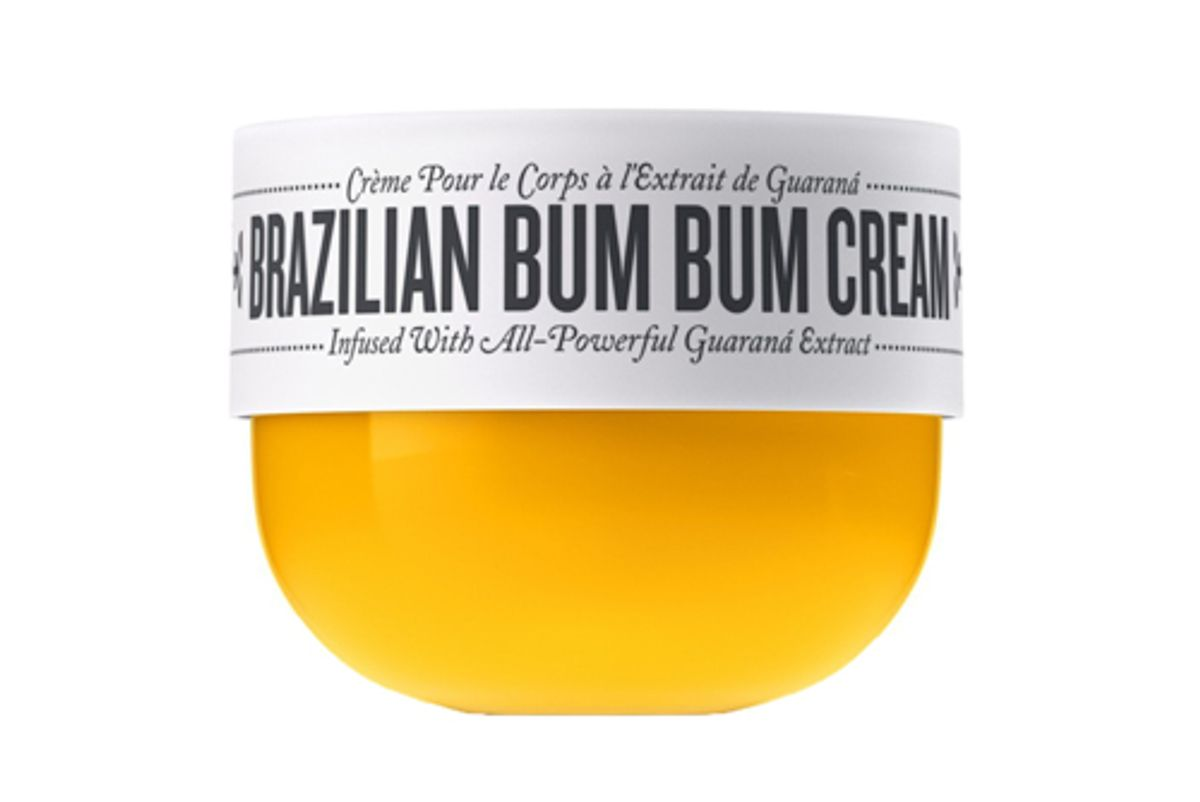 soldejaneiro brazilian bum bum cream