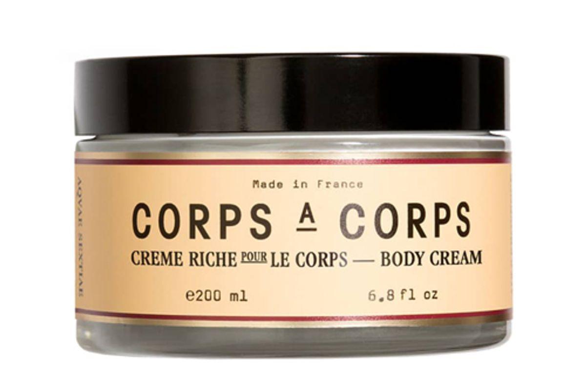 bastside corps a corps body cream shop