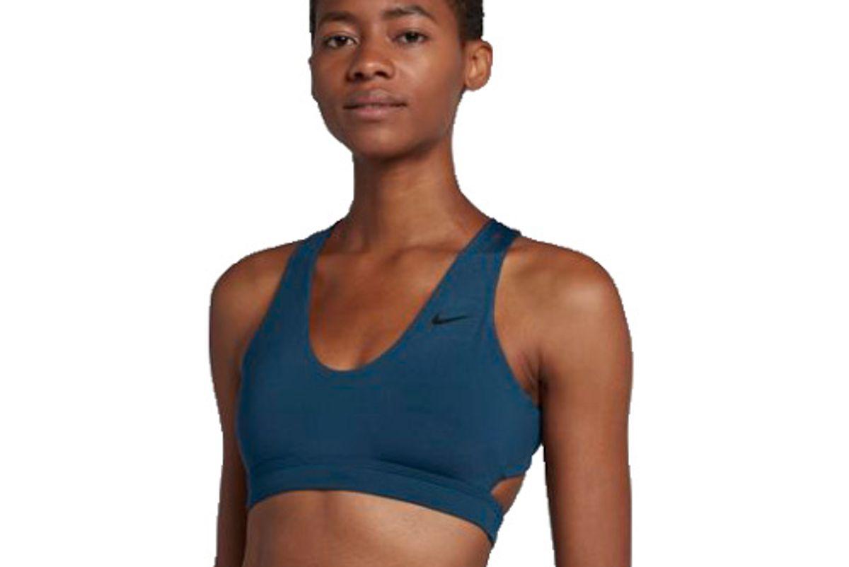 nike indy womens light support sports bra shop