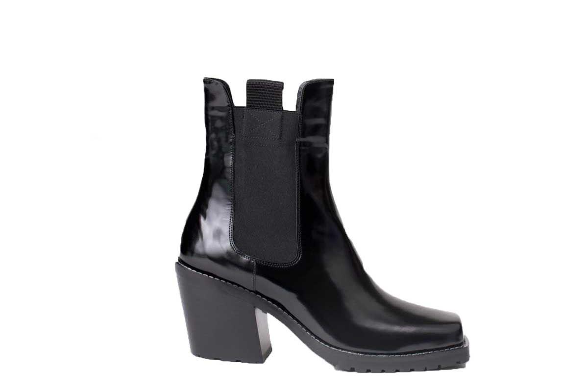 creatures of comfort women boots