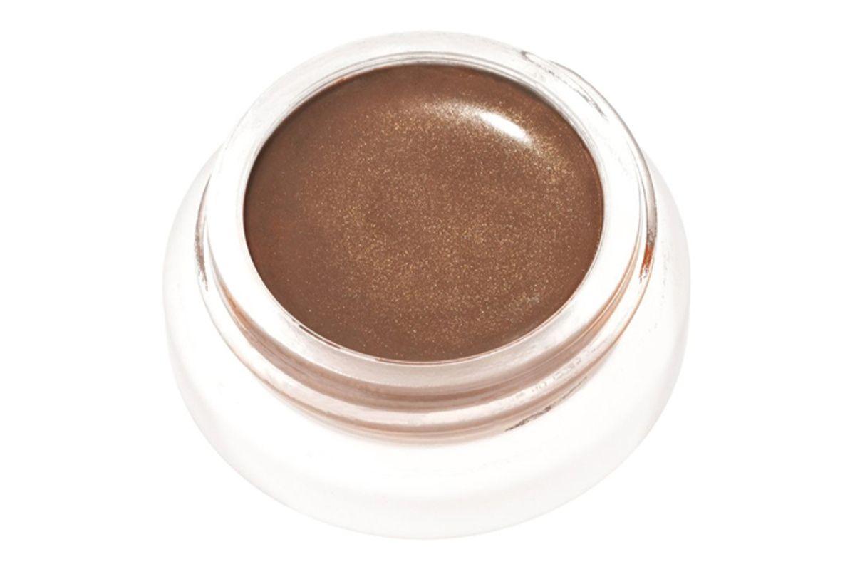 rms beauty buriti bronzer