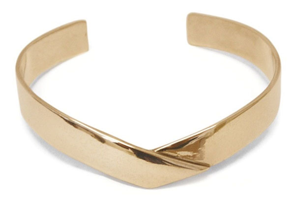 Bracelet 03